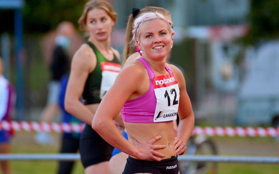 Hertta Heikkinen