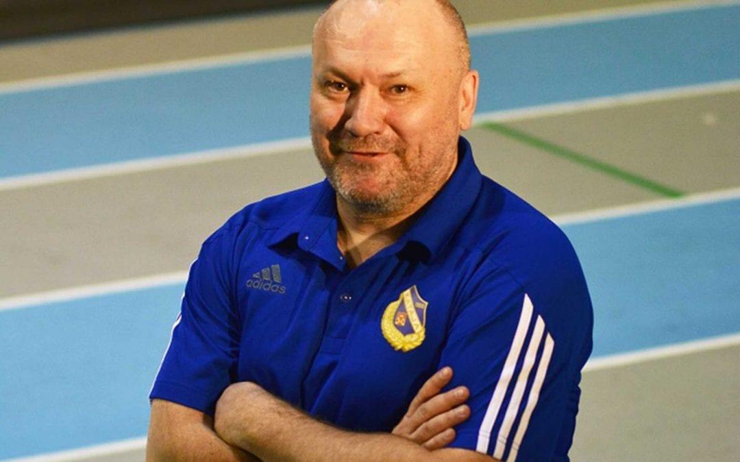 Jarkko Kumpulainen